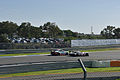 ELMS - Estoril - 4 Horas (15541607040).jpg