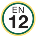 EN-12 station number.png