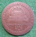 ENGLAND, KENT-THOMAS HAYCRAFT SHIPBUILDER'S HALFPENNY TOKEN 1795 a - Flickr - woody1778a.jpg