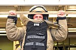 EOD, local sheriffs partner to sharpen first response skills 150617-F-YG094-038.jpg