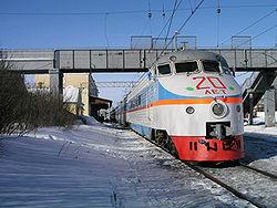 ER200(20let).JPG