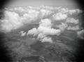 ETH-BIB-Alter Krater (Zukwala), Abessinien aus 6000 m Höhe-Abessinienflug 1934-LBS MH02-22-0206.tif