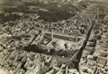 ETH-BIB-Bagdad - grosse Moschee aus 200 m Höhe-Persienflug 1924-1925-LBS MH02-02-0036-AL-FL.tif