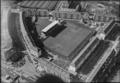 ETH-BIB-Basel, Sportplatz, Landhof, Fussballspiel-LBS H1-016075.tif
