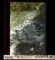 ETH-BIB-Gorges de Covatannaz -Covatanne-, alte Römerstrasse-Dia 247-13551.tif