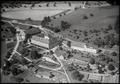 ETH-BIB-Hüttwilen, Arbeitserziehungsanstalt, Kalchrain-LBS H1-010052.tif