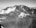 ETH-BIB-Monte Rosa von Süd-Ost-LBS H1-020611.tif