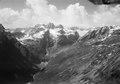 ETH-BIB-Val Lavinuoz, Silvrettahorn von Süden-LBS H1-020161.tif