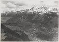 ETH-BIB-Valle Leventina, Blick Nordwesten Pizzo del Sole-LBS H1-016353-AL.tif