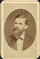 ETH-BIB-Weber, Heinrich Friedrich (1843-1912)-Portrait-Portr 00930.tif