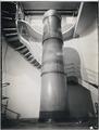 ETH-BIB-Zürich, ETH Zürich, Altes Physikgebäude, Institut für Experimentalphysik, Micafil-Tensator-Ans 00851.tif