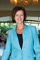 EU Ambassador Angelina Eichhorst.jpg