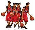 EVD-baloncesto-056.jpg