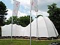 EXPO-Wurm (Experimenteller Pavillon) - panoramio - © R.Möhler.jpg
