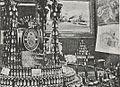 EXPO 1885 Carlsberg.jpg