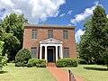 Eagle Lodge, Hillsborough, NC.jpg