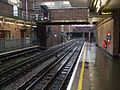 Earl's Court stn eastbound District platform 2 look west2.JPG