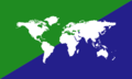 Earth flag proposal 3.png