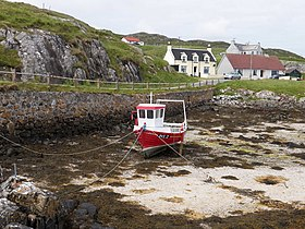 Image result for Views of Barra images