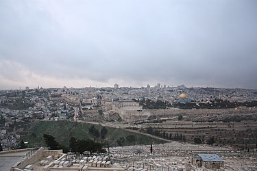 East Jerusalem from the Mount of Olives.jpg