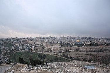 East Jerusalem from the Mount of Olives.jpg
