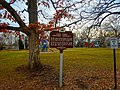 East Park Historic District Sign - panoramio.jpg