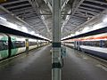 Eastbourne Station (15668749943).jpg