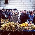 Easter Market in Poznań, Poland.jpg