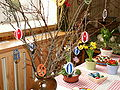 Easter eggs - crochet decoration.jpg