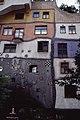 Eastern Europe 1990 (4524501060).jpg