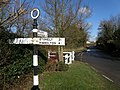 Easton sign post - geograph.org.uk - 1190001.jpg