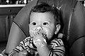 Eating Cake (3132108220).jpg