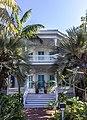 Eaton St house Key West FL1.jpg