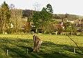 Eaucourt-sur-Somme église (aperçue depuis château) 4.jpg