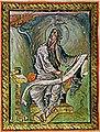 Ebbo gospels john.jpg