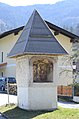 Eberstein Sankt Walburgen Kernmaier-Kreuz 18032014 014.jpg