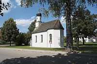 Eching am Ammersee St. Sebastian 474.jpg