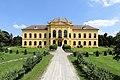 Eckartsau - Schloss (3).JPG