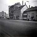 Ecke Weseler Straße und Emsstraße in Duisburg-Walsum, 1957.jpg