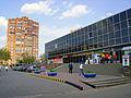Edem Shoping Centre at Chkalov Avenue.jpg