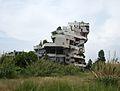 Edifici Espai Verd, Benimaclet.jpg