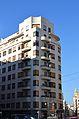 Edifici Patuel-Longas, València.JPG