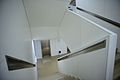 Edificio Administrativo Almanjayar (21239325453).jpg