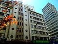 Edificio Saenz.jpg