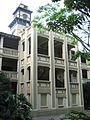 Edificio San Ignacio-torre.JPG