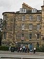 Edinburgh, 1 Gayfield Place 1.jpg