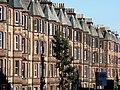 Edinburgh, UK - panoramio (129).jpg