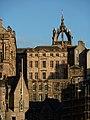 Edinburgh, UK - panoramio (232).jpg