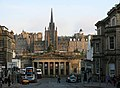 Edinburgh - Royal Scottish Academy Building - 20140421200654.jpg