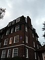 Edith Sitwell - Greenhill Hampstead High Street Hampstead NW3 5TY.jpg